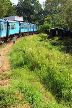 Sri Lanka Travel Itinerary 4 (29)