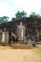 Sri Lanka Travel Itinerary 4 (3)