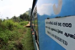 Sri Lanka Travel Itinerary 4 (31)