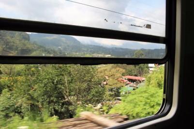 Sri Lanka Travel Itinerary 4 (38)