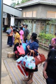 Sri Lanka Travel Itinerary 4 (41)