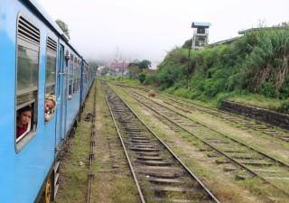 Sri Lanka Travel Itinerary 4 (45)