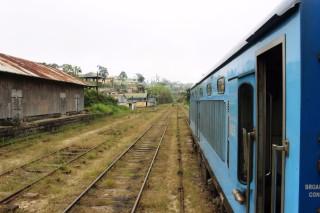 Sri Lanka Travel Itinerary 4 (46)