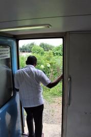 Sri Lanka Travel Itinerary 4 (48)