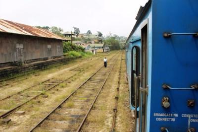 Sri Lanka Travel Itinerary 4 (49)