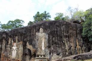Sri Lanka Travel Itinerary 4 (5)