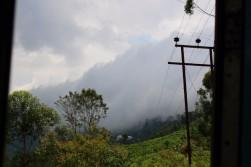 Sri Lanka Travel Itinerary 4 (53)