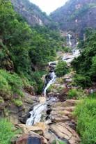 Sri Lanka Travel Itinerary 4 (6)