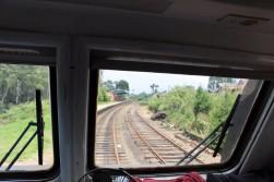 Sri Lanka Travel Itinerary 4 (63)