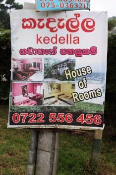 Sri Lanka Travel Itinerary 4 (69)