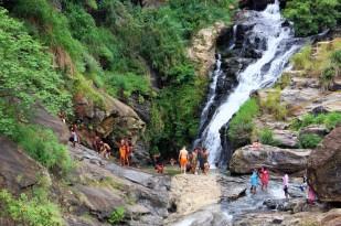Sri Lanka Travel Itinerary 4 (7)