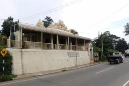 Sri Lanka Travel Itinerary 4 (71)