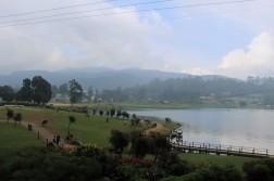 Sri Lanka Travel Itinerary 4 (74)