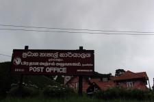 Sri Lanka Travel Itinerary 4 (80)