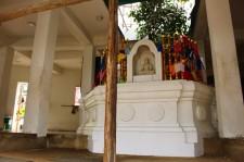 Sri Lanka Travel Itinerary 4 (85)