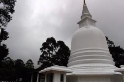 Sri Lanka Travel Itinerary 4 (87)