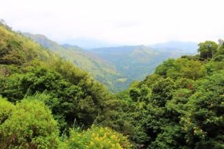 Sri Lanka Travel Itinerary 4 (9)