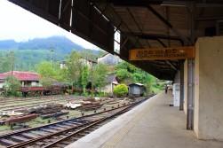 Sri Lanka Travel Itinerary 4 (94)