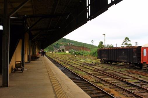 Sri Lanka Travel Itinerary 4 (95)