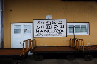 Sri Lanka Travel Itinerary 4 (96)