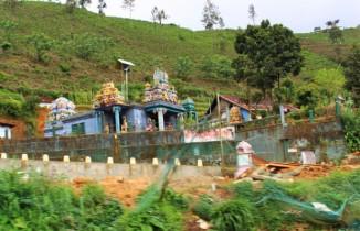 Sri Lanka Travel Itinerary 4 (97)