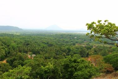 Sri Lanka Travel Itinerary 5 (103)