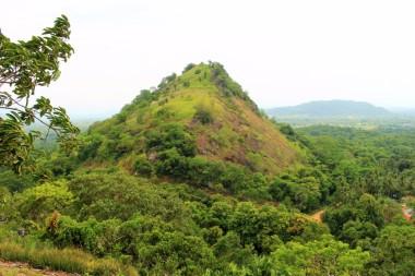 Sri Lanka Travel Itinerary 5 (104)