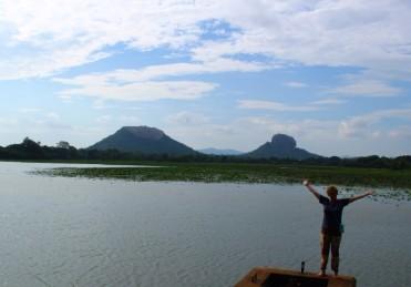Sri Lanka Travel Itinerary 5 (108)