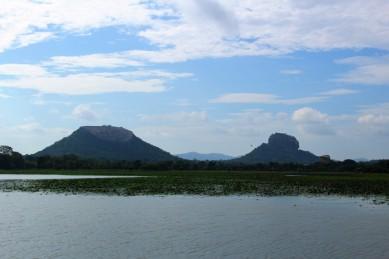 Sri Lanka Travel Itinerary 5 (109)