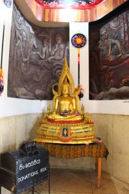 Sri Lanka Travel Itinerary 5 (11)