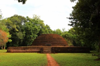Sri Lanka Travel Itinerary 5 (111)