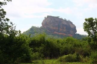 Sri Lanka Travel Itinerary 5 (112)