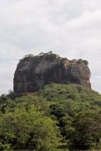 Sri Lanka Travel Itinerary 5 (114)