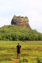 Sri Lanka Travel Itinerary 5 (115)
