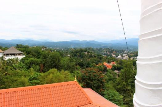 Sri Lanka Travel Itinerary 5 (14)