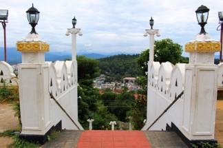 Sri Lanka Travel Itinerary 5 (19)