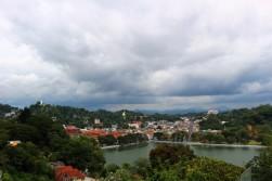 Sri Lanka Travel Itinerary 5 (2)