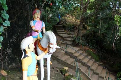 Sri Lanka Travel Itinerary 5 (28)