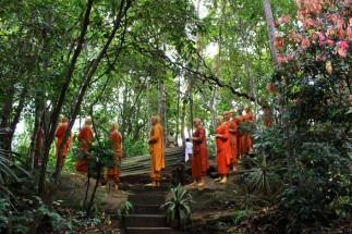 Sri Lanka Travel Itinerary 5 (33)