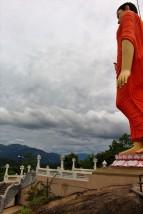 Sri Lanka Travel Itinerary 5 (34)