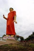Sri Lanka Travel Itinerary 5 (35)