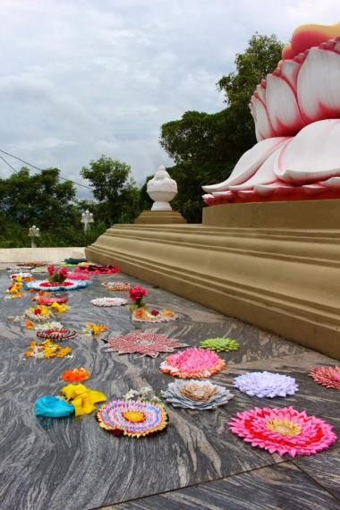 Sri Lanka Travel Itinerary 5 (39)
