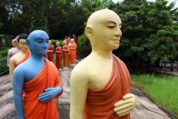 Sri Lanka Travel Itinerary 5 (43)