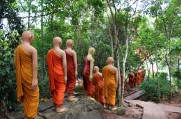 Sri Lanka Travel Itinerary 5 (47)