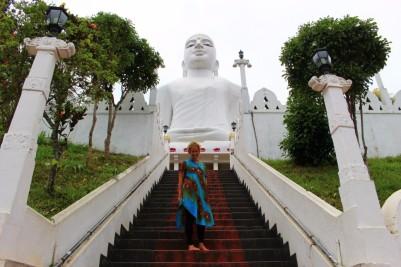 Sri Lanka Travel Itinerary 5 (5)