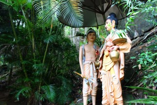 Sri Lanka Travel Itinerary 5 (52)