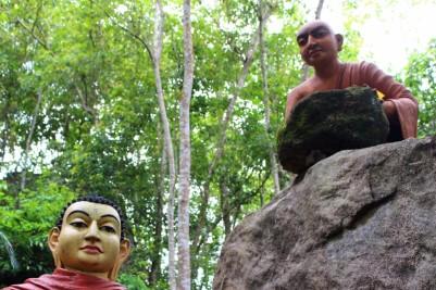 Sri Lanka Travel Itinerary 5 (53)