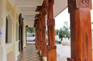 Sri Lanka Travel Itinerary 5 (56)