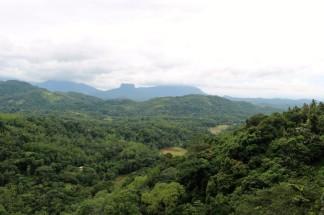 Sri Lanka Travel Itinerary 5 (57)
