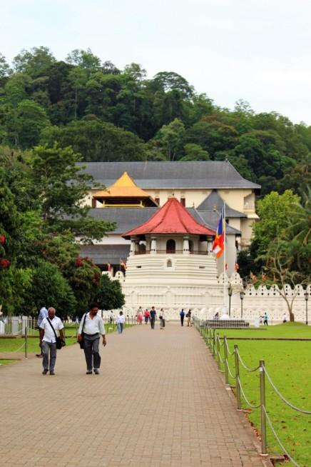 Sri Lanka Travel Itinerary 5 (59)